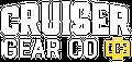 CruiserGear Colombia Logo