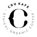 CRU Kafe Coupons and Promo Codes
