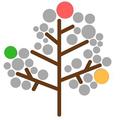 Crumbz Craft logo