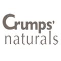 Crumps' Naturals Canada logo