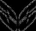 Crupi BMX Logo
