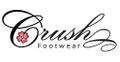 Crush Footwear USA Logo