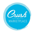 Crush On Shoes Coupons and Promo Codes