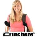 Crutcheze USA Logo