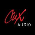Crux Audio USA Logo