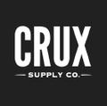 CRUX Supply Co. USA Logo