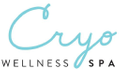 Cryo Wellness Spa logo