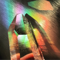 Crystalarium Logo