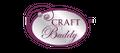Crystal Card and Art Kit Logo