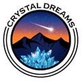 Crystal Dreams Logo