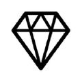 Crystal Hideaway Logo