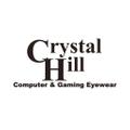 Crystalhill Logo