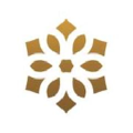 Crystal Hills Organics Logo