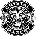 Crystal Imagery Logo