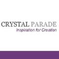 Crystal Parade Logo
