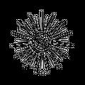 Crystal Pleasures Logo