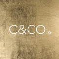 crystalsandco logo