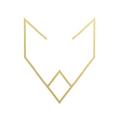 Crystal Wolf Logo