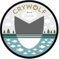 Crywolf Logo