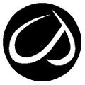 CRZ YOGA Logo