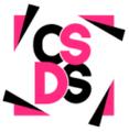 csdsvinyl Logo
