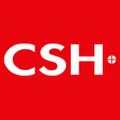 Custom Service Hardware Logo