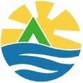 Camp Seale Harris USA Logo