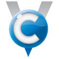 Cloudscape Vape Logo