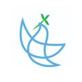 CTA, USA Logo