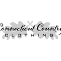 Connecticut Country Clothing USA Logo