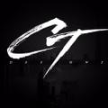 CT Designz & Apparel Logo