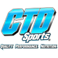 CTD Sports Logo