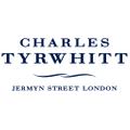 Charles Tyrwhitt Coupons and Promo Codes