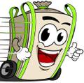 Cubag Logo