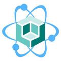 Cubistry logo