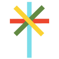 Cub Shrub Logo