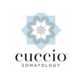 Cuccio Somatology Coupons and Promo Codes