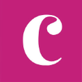 Cuckooland Logo