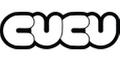 Cucu Covers Logo