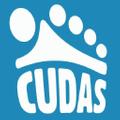 Cudas Logo