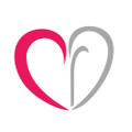Cuddledown UK Logo