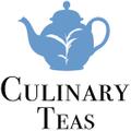 Culinary Teas Logo