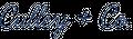 Culley + Co Logo
