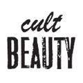 Cult Beauty Logo