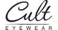 Vintage Eyeglass Frames Logo