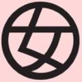 Culthread Logo