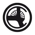 Cultizm Logo