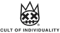 Cult Of Individuality Logo
