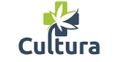 Cultura Logo