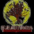 Cultural Interiors Logo
